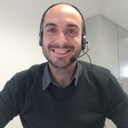 Italian-teacher-online